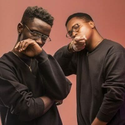 Photo of Shaker x Ko-Jo Cue – Accra-Kumasi Rd (Official Video)