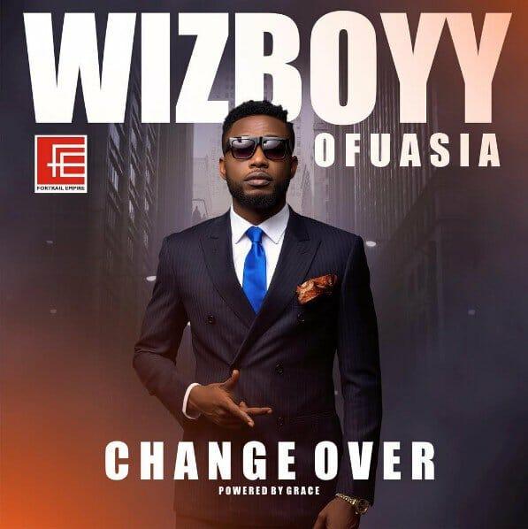 Wizboyy ft. Zoro – Ogaranya