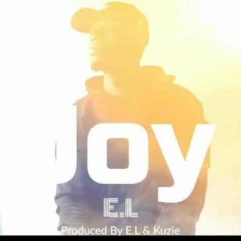 LYRICS : E.L – Joy Lyrics