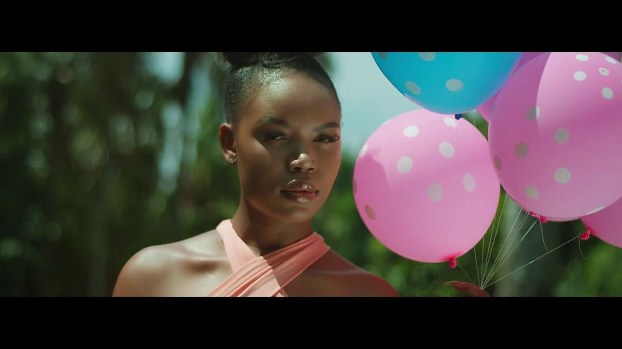 Photo of Ice Prince – If I Tell You (Official Video)