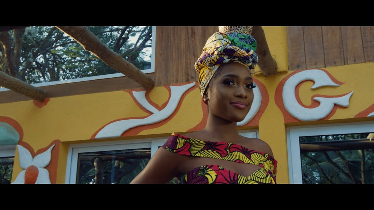 Photo of MagNom – Knack (Official Video)