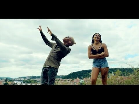 Photo of Tekno – My Sugar (Official Video)