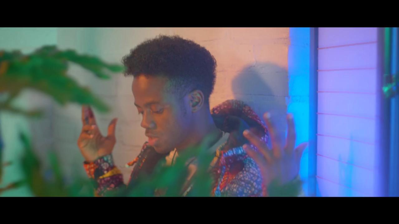 Photo of VIDEO: Korede Bello X Gyptian X Young D X DJ Tunez – Stamina (International Remix)