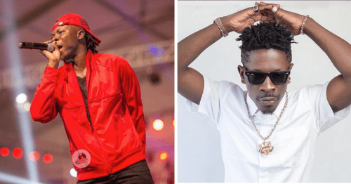 Photo of Shatta Wale To Host His Thanksgiving Concert On 28th December; Same Day Of Stonebwoy's 'Bhim Concert'