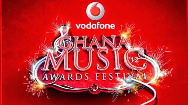 Full List Of Nominations For 2019 VGMAs
