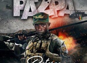 Photo of Patapaa – Pa2Pa Album (Full Album Download)