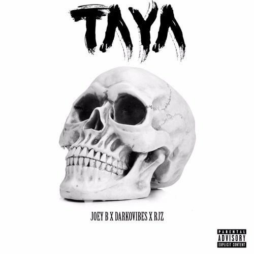 Joey B – Taya ft. Darkovibes & RJZ (Prod. GMK)