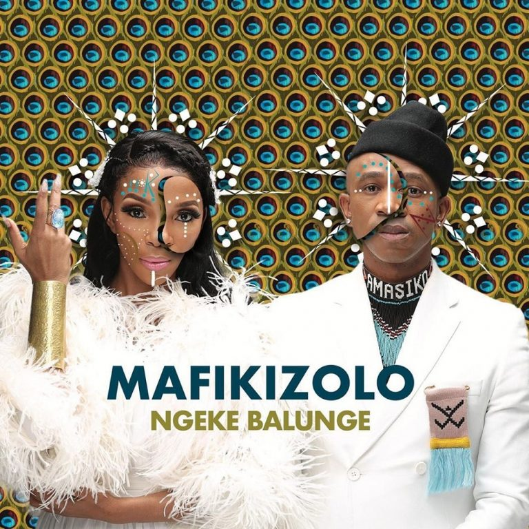 DOWNLOAD mp3: Mafikizolo – Ngeke Balunge Fakaza
