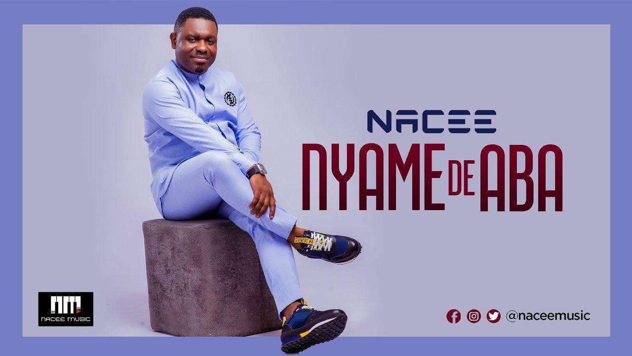 Nacee – Nyame De Aba (Prod Nacee)
