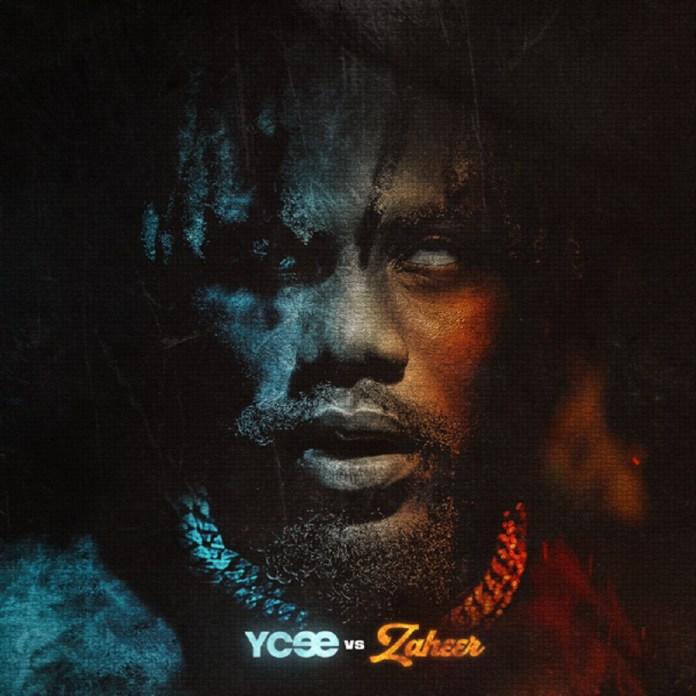 Ycee – Bassline ft. Davido & Boj