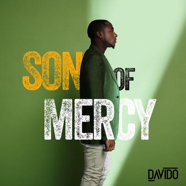 Davido – Maga To Mugu ft. Simi (Prod By Kiddominant)