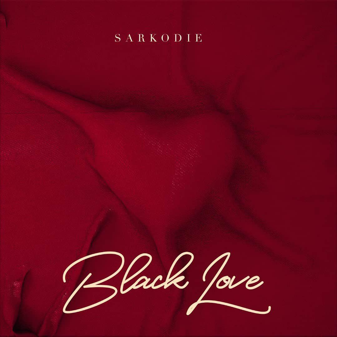 Sarkodie – Hello ft. KiDi