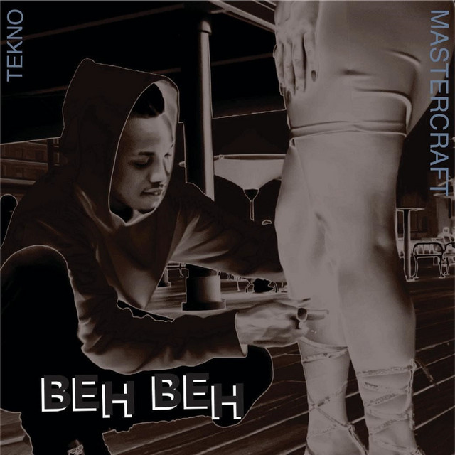 Tekno – Beh Beh ft. Masterkraft