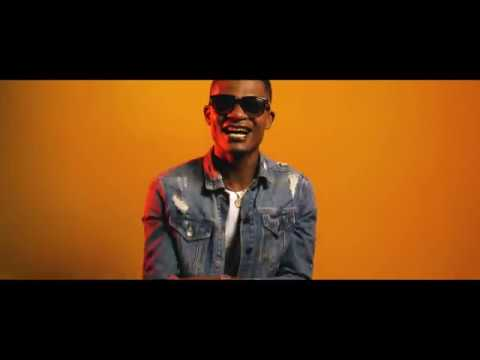 Olushola - Kpalogo (Official Video)