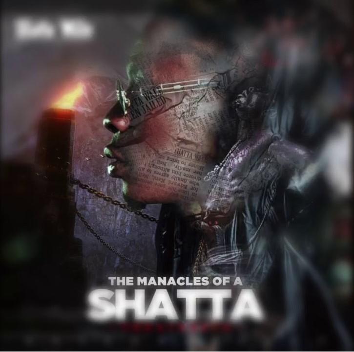 Shatta Wale – One Day (Prod. PaQ)