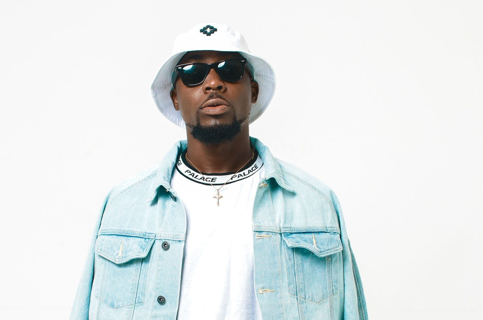 Photo of Teephlow – Sweet 16 Challenge (Instrumental)
