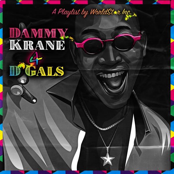 Dammy Krane – Body (Refix) ft. Bisa Kdei, Kiddominant