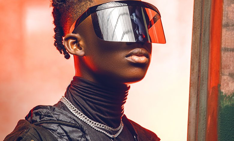 Rema – Fame (Freestyle) (Prod. Woodpecker)