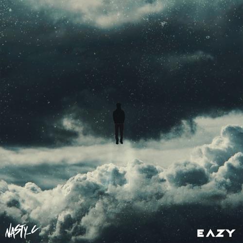Nasty C – Eazy