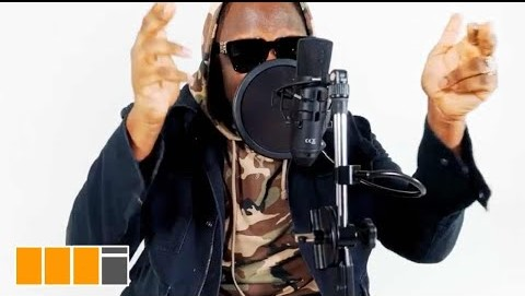 Medikal – Island EP [Intro] (Official Video)