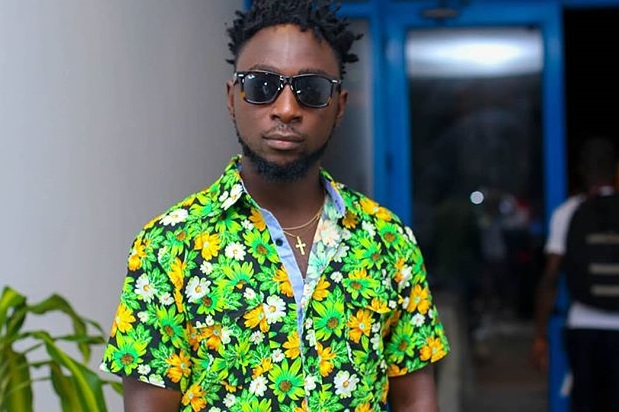 Artistes don't like paying for beats – WillisBeatz