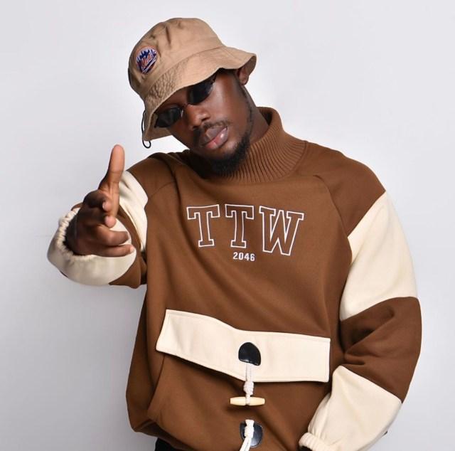 Tulenkey – Baba ft Black O x Kofi Mole x Kwesi Soul