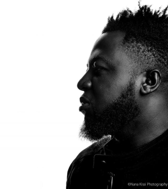 Guru – No Noise (Superstar)