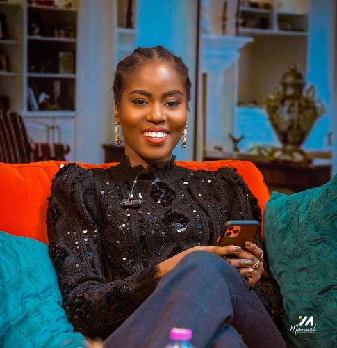 MzVee set to release New Song 'Baby' – See Release Date