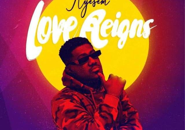 Ayesem – Love Reigns