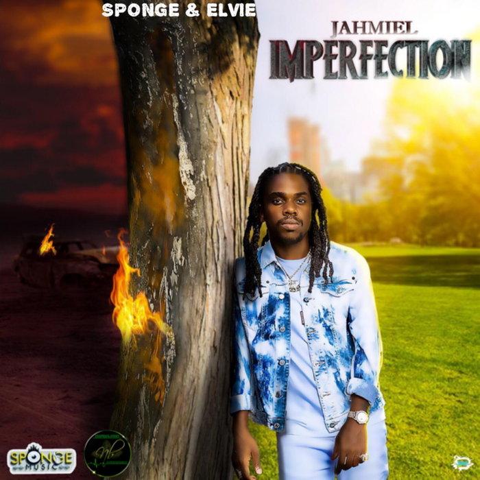 Jahmiel Imperfection
