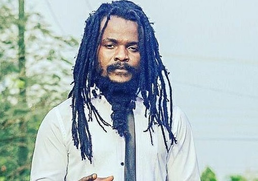 Only haters will disagree with my award – Ras Kuuku