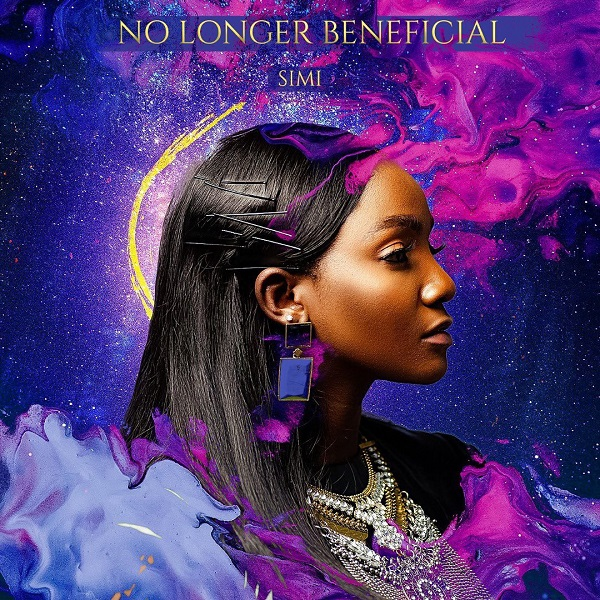 Photo of Simi – No Longer Beneficial