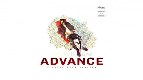 Jahvillani – Advance