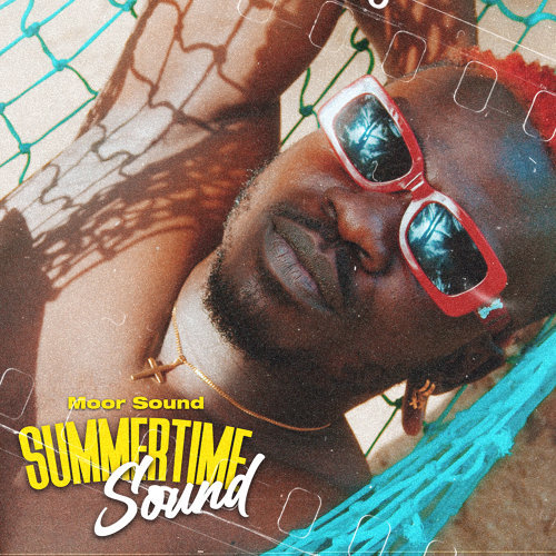 Moor Sound – Ku Se ft. Kiddblack x Yaa Pono & Tulenkey