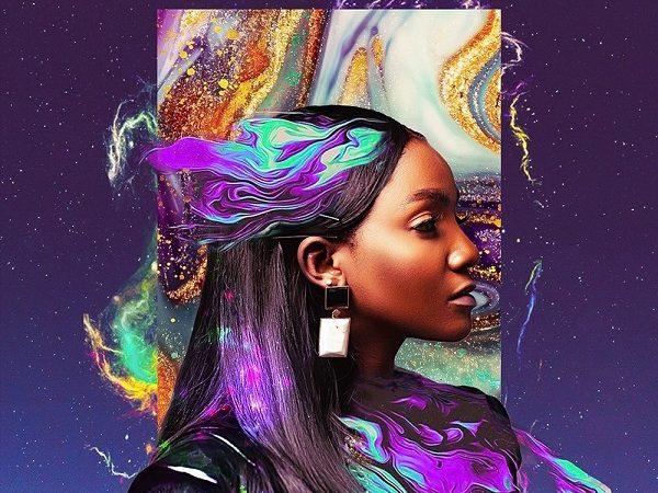 Simi – Bites The Dust ft. Adekunle Gold