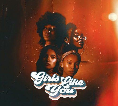 Yung D3mz – Girls Like You (Full Album)