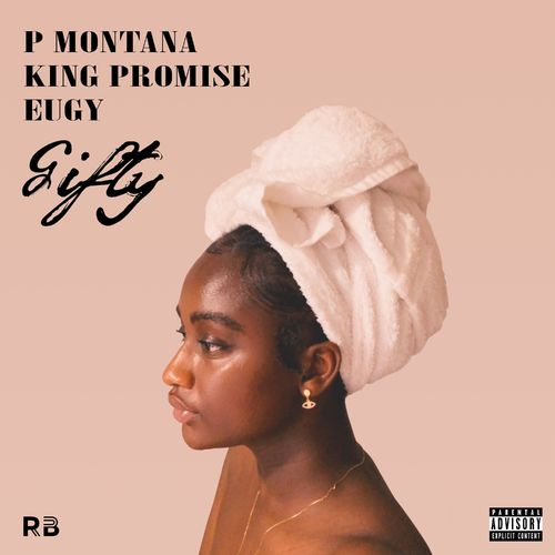 Photo of P Montana – Gifty ft. King Promise & Eugy