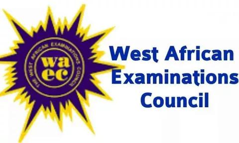 Photo of WAEC withholds results of 215,149 candidates in Nigeria