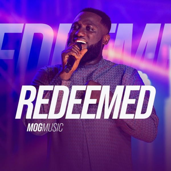 Photo of MOG Music – Redeemed