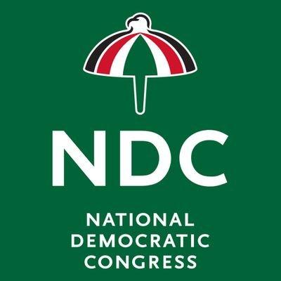 NDC Campaign Song – Okada