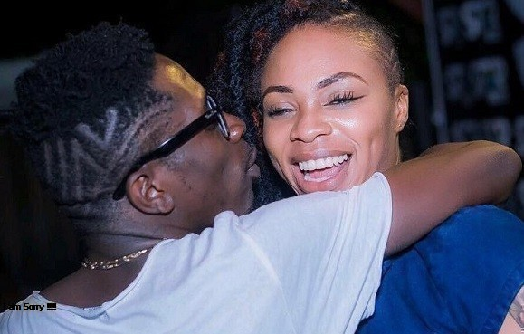 Photo of 'I Landed At The Hospital After One 'Wicked' $ex Style Shatta Wale Gave Me'- Michy Confesses