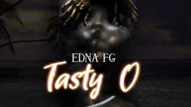 Photo of Edna FG – Tasty O
