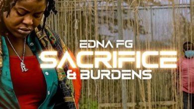 Photo of Edna FG – Sacrifice & Burdens