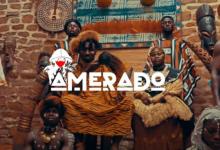 Photo of Amerado – Best Rapper (Official Video)