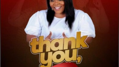 Photo of Celestine Donkor – Thank You (Yedawase) ft Efya, Akwaboah, Maa Cynthia, Ashley Chucks, Eyram & Victor