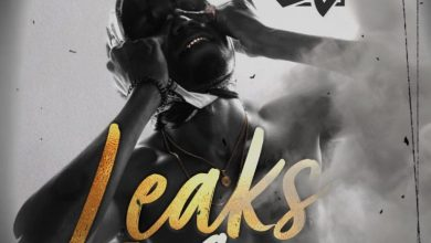 Photo of E.L – Leaks 4 (Full EP Album )