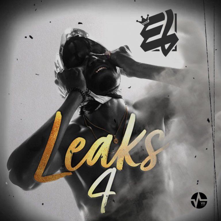 E.L Leaks 4 Full EP Album