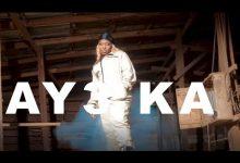 Photo of Eno Barony – Ay3 Ka (Official Video)
