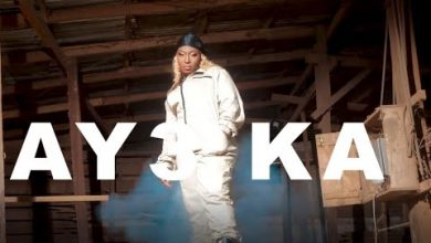 Photo of Eno Barony – Ay3 Ka (Official Video)