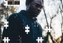 Photo of Moelogo – Mumidani (Myself EP)